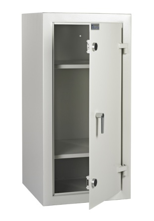 Security Cabinet Size 3